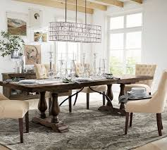 11 rectangular chandelier dining room scroll to previous item