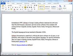 donwload microsoft word download microsoft word free networkice com