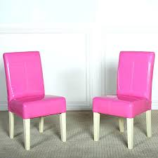pink dining room chairs dining chairs dining chairs awesome pink dining chairs pink chairs