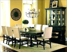 Round Formal Dining Table Formal Dining Table Dining Table Full Size Of End Formal  Dining Room