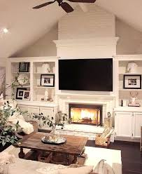living room with fireplace and tv living room with fireplace design and ideas that will warm living room with fireplace and tv