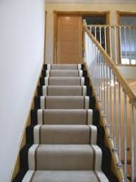 Small Picture 7 best Stair ideas images on Pinterest Stairs Carpets and