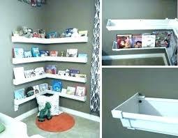 kid room bookshelves bookshelves for kids bookshelf for kids room bookshelves for kids bookcase kids room