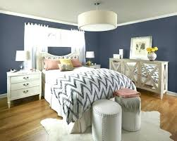 cool bedroom colors for teenage girls teenage bedroom colors ideas coolest teen girl bedroom design ideas