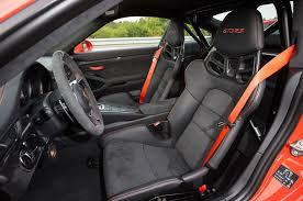 porsche 2015 911 interior. 2016 porsche 911 gt3 rs 2015 interior