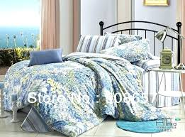 green and grey comforter sets blue and yellow comforter sets yellow blue and grey bedding sets green and grey comforter