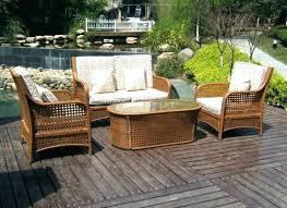 breathtaking zing patio furniture naples fl pictures ideas chamisa co rh chamisa co zing patio furniture