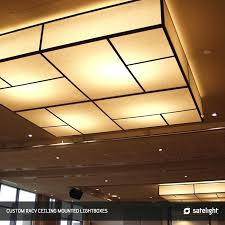 ceiling mounted lights minimum order quantity 3 images mounting hardware sat ceiling mount light