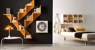 Appealing Modern Bedroom Furniture For Teenagers Bedroom Modern