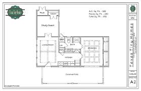Mother In Law Suite, Home For Mom, Texas Tiny Homes, Small Home Plans