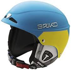 Briko Amazon Co Uk Sports Outdoors