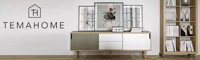 city schemes contemporary furniture. contemporary furniture by tema home at city schemes in greater boston r