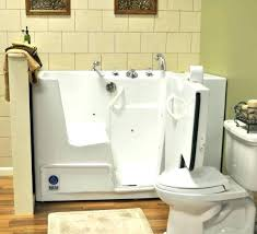 will flex seal work on a bathtub will flex seal work on a bathtub best does