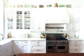 white cabinet doors white kitchen cabinet doors white wooden kitchen cabinet freestanding cooker white canning white cabinet doors
