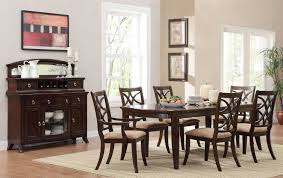 elegance furniture home design ideas and pictures