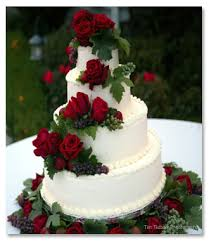 traditional square wedding cakes. Delighful Traditional Inside Traditional Square Wedding Cakes N