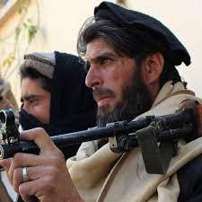 Afghanistan: USA plant Truppenabzug - Taliban greifen wieder nach der Macht