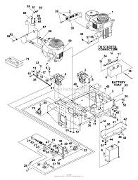 Gravely 160z wiring diagram also belts spindles idlers and mower blades moreover kohler 19hp wiring diagram