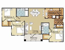 3 bedroom apartment floor plans as well as natural philippines 79 3 bedroom house plans plus