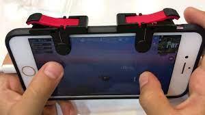 Pubg mobile oyun konsolu, pubg oyun aparatı, tanıtalım dedik - YouTube