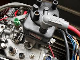 need help wiring dizzy msd coil honda tech sdc10566 jpg views 3312 size 73 6 kb