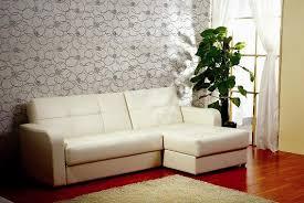 furniture for condo. Condo Sectional Sofa Furniture For