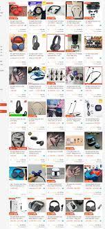 Tai Nghe Bluetooth Sony CŨ — Nơi Mua Chính Hãng Và Giá Rẻ Nhất | by DTV |  Best Price