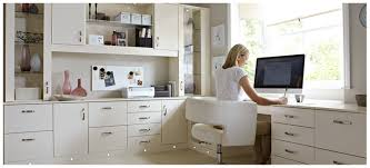 white home office furniture. white home office furniture sets remarkable 12 o