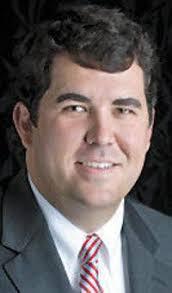 Coker seeking re-election as District Judge   Crime   timesdaily.com