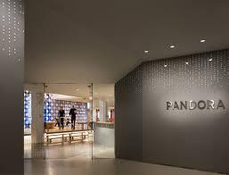 office lighting design. Office Lighting Design. Pandora Media Headquarterscorporate Design