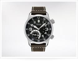 best watches under 500 askmen victorinox founded in 1884 is famous for its swiss army knives and its timepieces are just as useful the airboss is modeled on a vintage pilot s watch