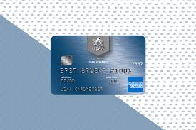 Nov 26, 2013 · usaa no longer offers credit limit increases for the usaa secured credit card. Usaa Rewards American Express Card Review