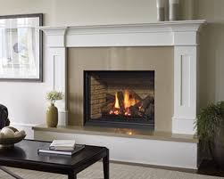 gas fireplaces for your new construction or remodel project