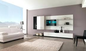 new simple sitting room designs home decor living decorating