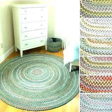 8 round wool rug 8 foot round rug 8 ft round area rugs new round outdoor