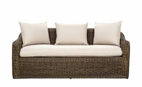 wicker outdoor chaise lounge luxury astonishing white wicker chaise lounge new luxuriös wicker outdoor