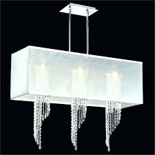 small modern chandeliers glass shade contemporary chandelier table interior design chandelier shades furniture mini crystal stained