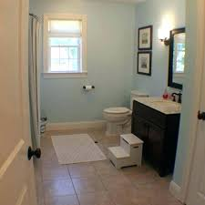 blue and brown bathroom designs.  Bathroom Light Blue Bathroom Ideas And Brown Captivating  With Download In Blue And Brown Bathroom Designs