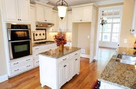 stunning design spraying kitchen cabinets respray kitchens painting delightful and cabinet refinishing spray unit paint refurbishing