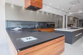 Moiety Kitchens - Fitted kitchens
