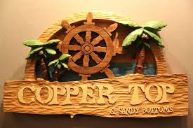 wooden beach signs custom made custom wood signs pirate signs island signs tropical signs beach wooden wooden beach signs