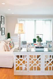 Best 25+ Feminine living rooms ideas on Pinterest   Shabby chic ...