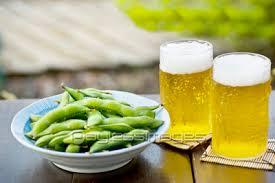「ビール画像」の画像検索結果