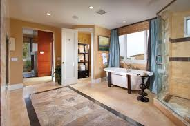how to make the master bathroom layout. Full Size Of Bathroom:master Bathroom Designs Ideas Flooring Photos Floor Plans Pdf Magnificent Master How To Make The Layout T