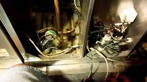 replacing an analog temperature control in a heatcraft walk in Walk-In Cooler Wiring-Diagram with Defroster replacing an analog temperature control in a heatcraft walk in cooler part 1 of 2 youtube Diagram Electrical Wiring For A Walk In Cooler