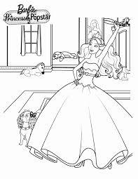 70 Disegni Da Colorare Di Barbie Iimages Bafutcouncilorg