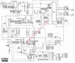 04 yamaha kodiak 400 wiring diagram wiring diagram libraries 1993 yamaha kodiak 400 wiring diagram wiring diagramsyamaha kodiak 400 wiring diagram wuhanyewang info 2004 yamaha