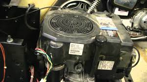 sears craftsman lawn mower wiring diagram wiring diagram lawn tractor electrical problem repaired