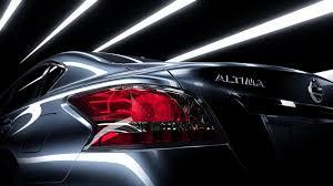 nissan altima wallpaper. Wonderful Wallpaper Nissan Altima Wallpaper 90 Intended A