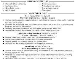 Free Resume Builder Reviews Staruptalent Com